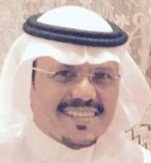 حسين الفيفي