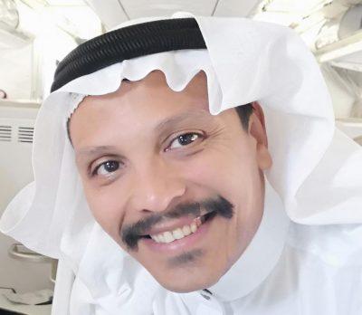 د.محمد العيسى