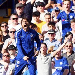 غاريث بيل على أعتاب الدوري الإنجليزي الممتاز