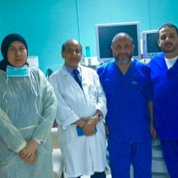 """""""الشبيلي""""مديراً لفرع جمعية جستر بمنطقة جازان"""