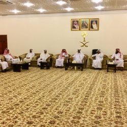 مذكرة تفاهم بين الشؤون الإسلامية والمرور لتعزيز التوعية بالسلامة المرورية