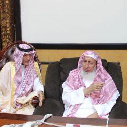 مكتب رابطة أحياء المسارحة يوقع شراكة مع لجنة التنمية