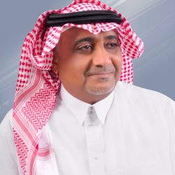 الهلال الأحمر السعودي ينظم دورة تدريبية للمتطوعين في جدة