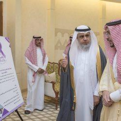 تمديد تكليف الدكتور سلطان الشراري مديراً لمستشفى طبرجل العام
