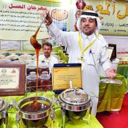 """موظفو """"السعودية للكهرباء"""" يدعمون (32) جمعية خيرية ب (1.7) مليون ريال"""