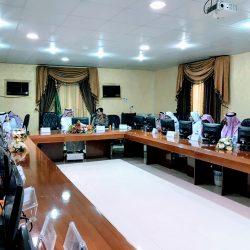 """مجلس شباب جازان يقرر تمديد مبادرة """"سجلني """" بمحافظة العارضة"""