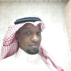 """صحة مكة تدشن  حملة """"سافر_بصحة"""" بسوق الضيافة"""