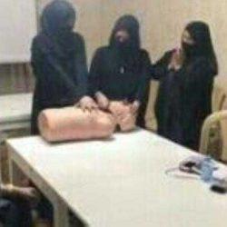 أمن الطرق: هذه هي الحالات التي يسمح لها بدخول مكة بعد 25 ذي القعدة