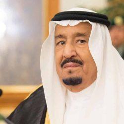 تنفيذ حكم القتل قصاصاً في عدد من الجناة بمحافظة جدة