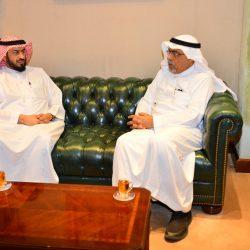 صالون الرياض الفني والثقافي في الرياض يعايد أعضائه