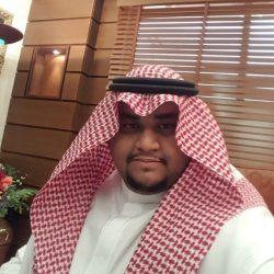 زيارة وفد إعلامي من مختلف مناطق المملكة لسوق عكاظ