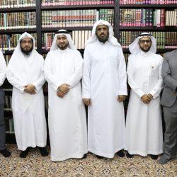 وزارة الخارجية تنظم رحلة لرؤساء البعثات المعتمدة وعائلاتهم إلى محافظة الطائف