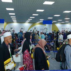 الطائف تتزين بنخبة من طلاب وطالبات برنامج سفراء المصيف في عكاظ12