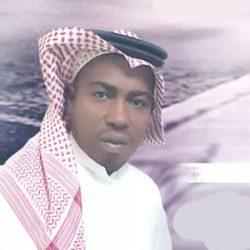 صحة جازان تعزي في وفاة سلطان عريبي أحد أبطال الصحة في الحد الجنوبي.