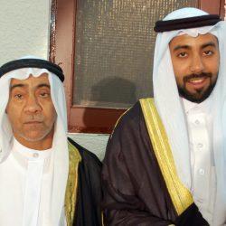 فرع الحج بجدة يدشن منصة و برنامج خاص للترحيب بضيوف الرحمن