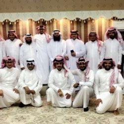 وزيرة الثقافة المصرية تشكر الأستاذ خالدالشريهي لدوره في عروض الأوبرا بسوق عكاظ