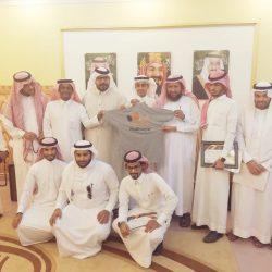 جمعية سعودية للسكر تقود حملة للكشف عن 6 الاف شخص من الامراض الغير المعدية