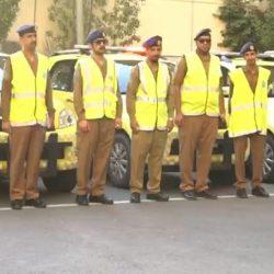 الصحة في مكة تُفعّل اليوم العالمي للتبرع بالدم