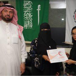 بالصور: اللهيبي يتفقد نادي المعلمين في الطائف