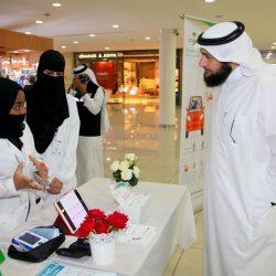 السجن تمانية أشهر للمعتديين على معلمي مدرسة الشيخ عبد الرحمن بن حسن الإبتدائية في الرياض