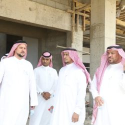 الأمير سعود بن نايف يستقبل الفريق المشارك في اختيار الأحساء كموقع تراث عالمي