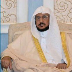 أمير منطقة الباحة يوجه بتمديد مهرجان العسل الدولي الحادي عشر أسبوعاً آخر