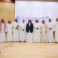 أدبي الرياض يطلق مبادرة تنمية الإبداع ويقيم دورات تدريبية متنوعة