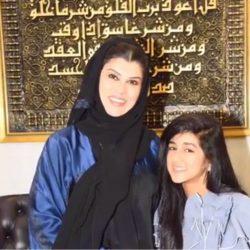 """""""صحة الرياض"""" تحتفي باليوم العالمي للالتهاب الكبدي"""