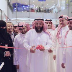الأميرة دعاء بنت محمد تهدي الطفلة الموهوبة مايا بخش عضوية شرفية لملتقى الأصدقاء