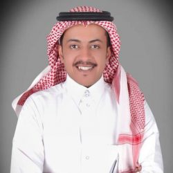 تأهل منتخبنا السعودي للفرق للأشبال و الناشئين لدور الـ 16 في بطولة الأردن الدولية