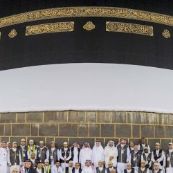 فرع الشؤون الإسلامية بالحدود الشمالية يواصل تقديم خدماته التوعوية والإرشادية