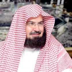 امير تبوك يستقبل معالي الشيخ عبدالعزيز الحميد