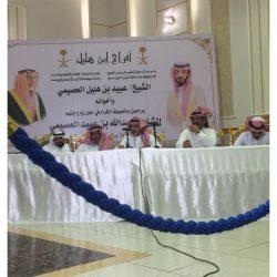 دولة الكويت تحصل منصب رئيس المجلس التنفيذي للاتحاد الدولي للعمال المتقاعدين العرب
