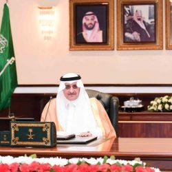 تنسيق بين مجمع الأمل واصلاحية الرياض لعلاج السجناء