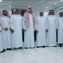الموكلي يدشن عدد من مشاريع خدمات المياه والصرف الصحي في محافظة بيش بجازان