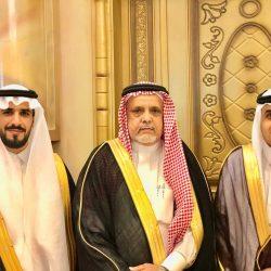 """أسرة """"آل عائض"""" تحتفل بزواج الشاب محمد آل عائض الشمراني"""