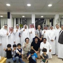 """إشعاع """"منصة المؤلف السعودي"""" ينطلق من مقر جمعية الثقافة والفنون بجدة"""