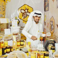 جامعة عمان الأهلية تقدم منحة دراسية ل عهد التميمي