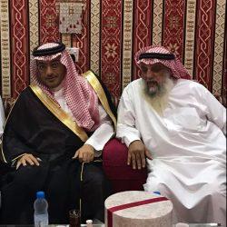 """رئيس مجلس إدارة """"خبر عاجل"""" يبارك إنجازات الصحيفة للعام 1439هـ"""
