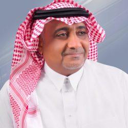 """""""العميره"""" عضواً بمجلس إدارة صحيفة """"خبر عاجل"""""""