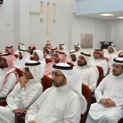 سيدة سعودية تعاني المرض وتبحث عن متبرع لإنهاء معاناتها