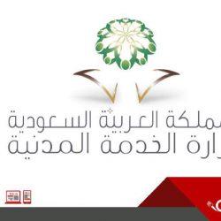 هيئة الشارقة للاستثمار والتطوير تطرح مشاريعها الاستثمارية على أصحاب الأعمال السعوديين