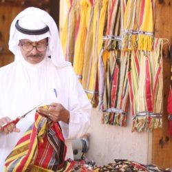 المالية السعودية: 3 تحديات اقتصادية بالمدى المتوسط