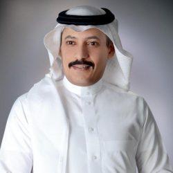 مهرجان تراثي شعري شمل اغلب اطياف المجتمع الخليجي