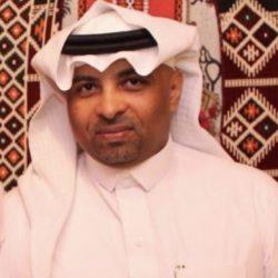 """الأمن السعودي يقتل عدداً من المطلوبين بـ""""القطيف"""""""