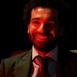 نجاة رئيس الفريق الأممي من قصف للحوثيين في اليمن
