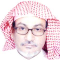 تكريم المشرف التربوي بتعليم مكة ياسر كالو من الجالية البرماوية
