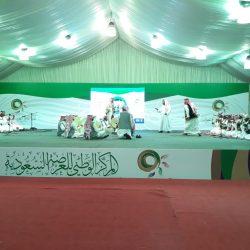 """بالصور: أبناء و أحفاد الشيخ جابر علي الحبسي يحتفلون بتقاعد """"محمد"""""""