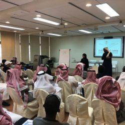 خالد الفيصل يترأس اجتماع لجنة اختيار الفائز بجائزة خدمة الإسلام 2019