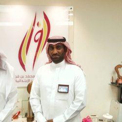 مدير جامعة أم القرى يشهد اتفاقية تدريب طلاب الطب على أبحاث الحج والعمرة